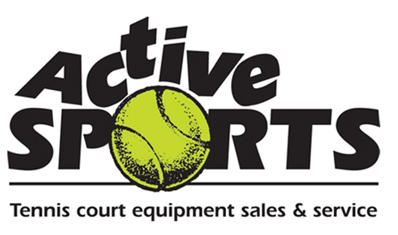 Playmate Tennis Dealers: Active Sports